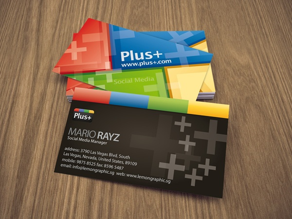 133 best business card design images on pinterest business cards