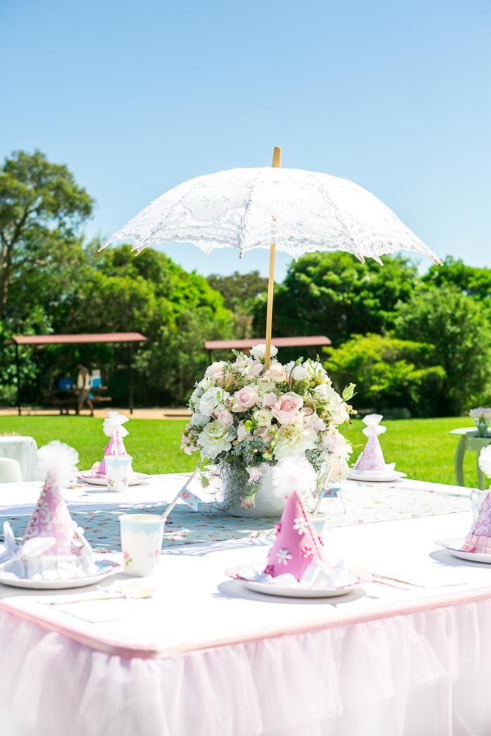 Best images about tea party umbrella on pinterest