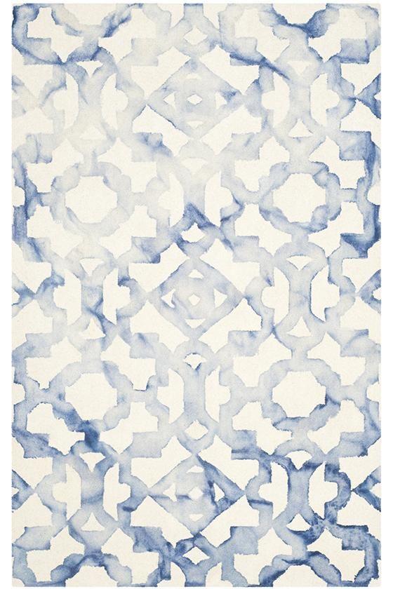 Sharma Area Rug - Geometric Rugs - Transitional Rugs - Hand-tufted Rugs - Wool Rugs - Area Rugs | HomeDecorators.com family room rug?  (5x8 - $319)