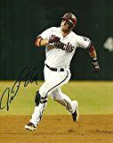 Diamondbacks Martin Prado Baseball