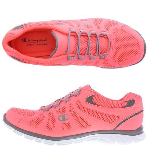 29587fbe7 d champion shoes Sale