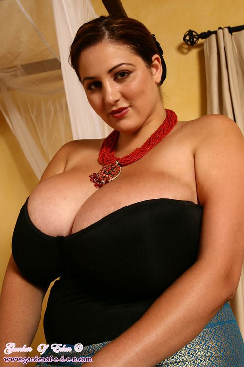 rosie bbw dating site Free fat dating is part of the online connections dating network, which includes many other general and bbw dating sites as a member of free fat dating, your profile will automatically be shown on related bbw dating sites or to related users in the online connections network at no additional charge.