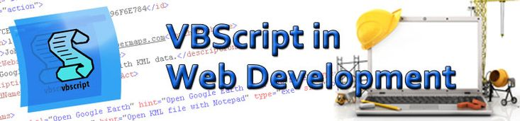 Using VBScript within your Web pages enables you to create a very dynamic and interactive experience for the Web surfers who visit your site. It is true whether you have a site that is visible to the entire Internet or an intranet site visible only to users of your company's LAN or WAN. Visual Basic is an inherently graphical programming language. The way most information is retrieved and processed by the user is through graphical user interface (GUI) objects that you create for your user.