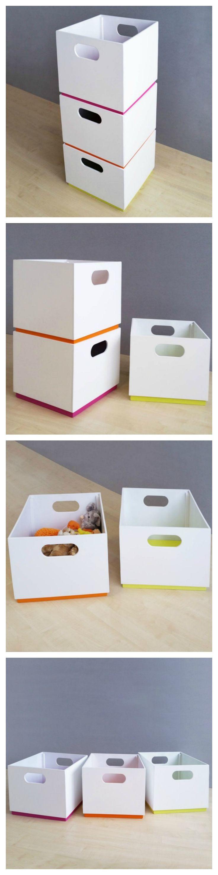 M s de 25 ideas incre bles sobre organizador juguetes en - Organizador de juguetes ...