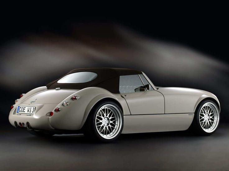 6974 Best Autazos Images On Pinterest Cars Dream Cars And Autos