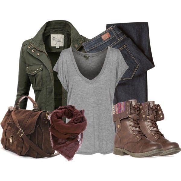 Best 20  Combat boots style ideas on Pinterest | Combat boot ...