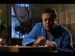 Goodfellas (1990): Dinner in prison