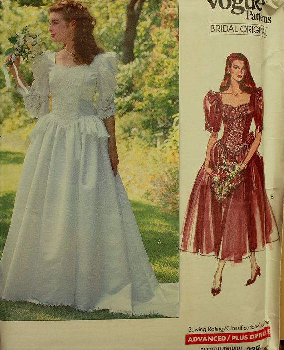 Vintage Wedding Dresses Under 1000: 1000+ Images About Bridal 1990's On Pinterest