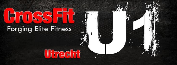 CrossFit U1 Banners and Branding by Lynda Jayne https://www.facebook.com/pages/Lynda-Jayne-Designs/128704893891601