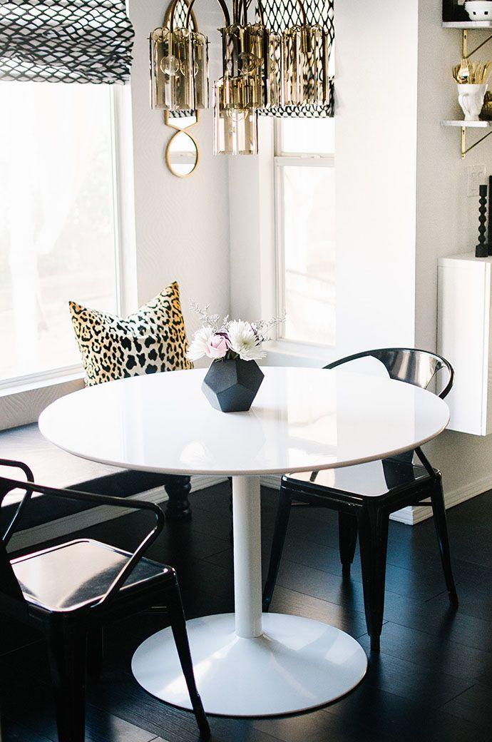 25+ best Modern chic decor ideas on Pinterest Modern chic - designer home decor