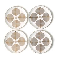 hollywood Coasters - Jonathan Adler