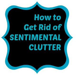 17 best ideas about how to get rid on pinterest how to for Ways to get rid of clutter