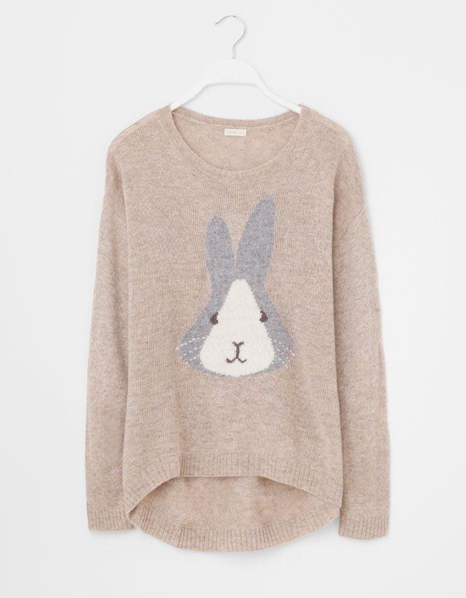 Ber ideen zu snow bunnies auf pinterest ugg - Oysho deutschland ...
