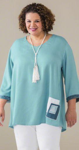 модели вязаных кофт для женщин спицами