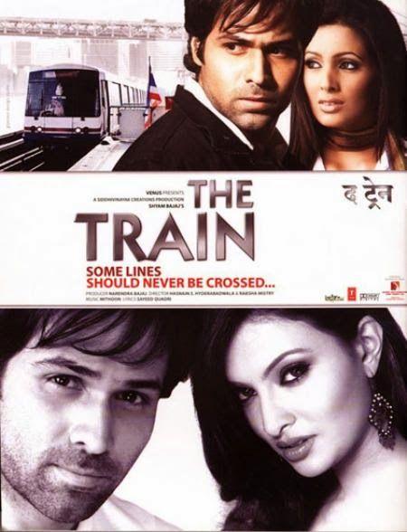 welcome 2007 hindi movie 720p free