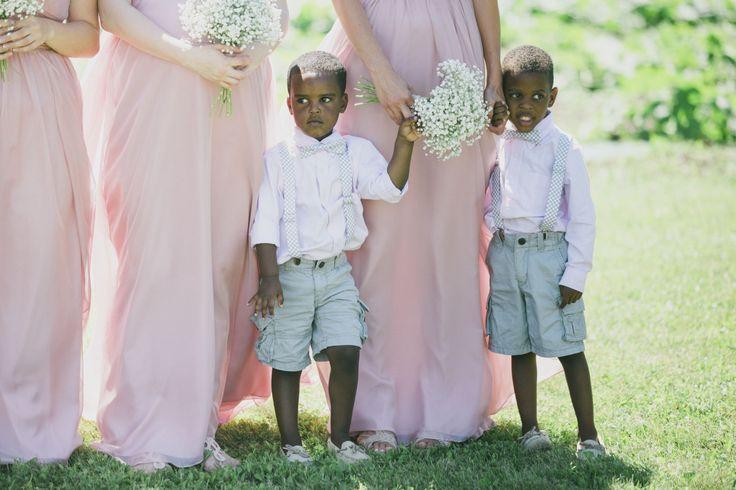 Wedding - Jamie Dawn Photography