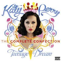 Wide Awake by Katy  Perry on SoundCloud