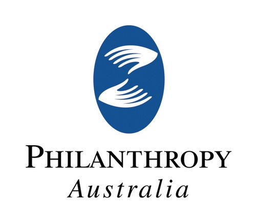 """""""Philanthropy Australia is the national peak body for philanthropy and is a not-for-profit membership organisation. Our Members are trusts and foundations, families and individuals who want to make a difference through their own philanthropy and to encourage others to become philanthropists."""""""