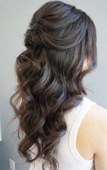 Heidi Marie Garrett Wedding Hairstyle Inspiration - Wedding Hairstyles - #Garrett #Hairstyles #Heidi #Wedding Hairstyle
