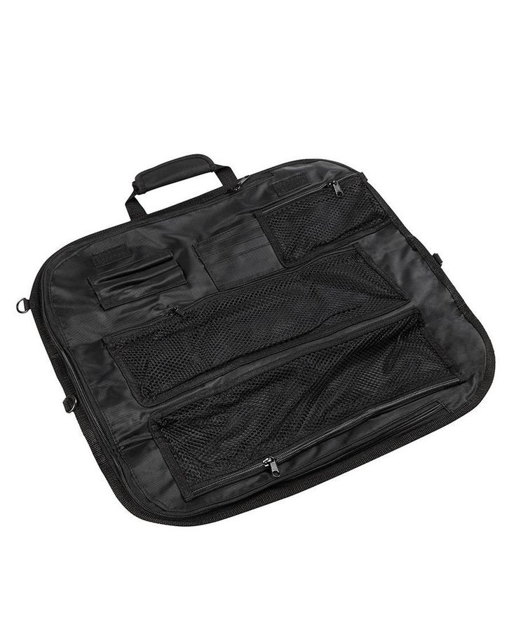 Chef'S Knife Bag 5KBAG