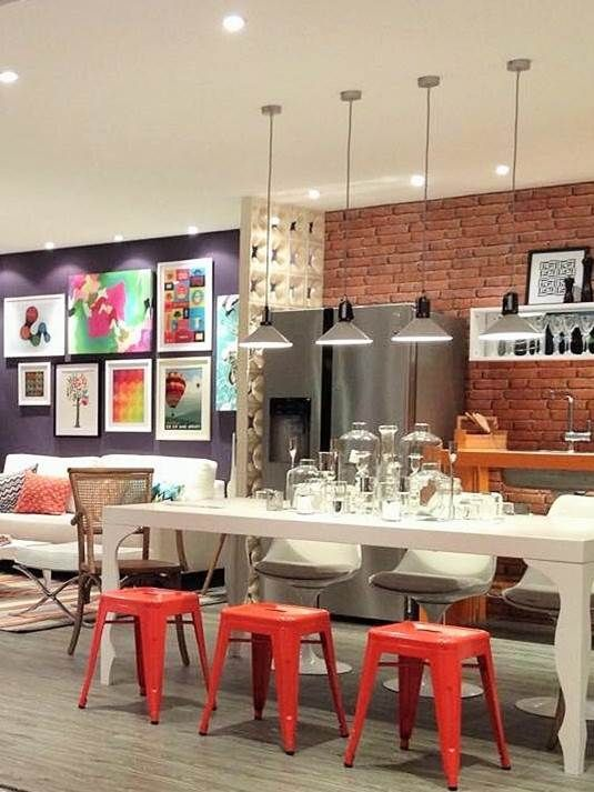 88 best Decor images on Pinterest Future house, Home ideas and