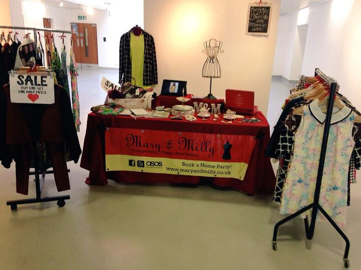 We're here at Victoria Building at @UCLan with our fab pop up shop!!