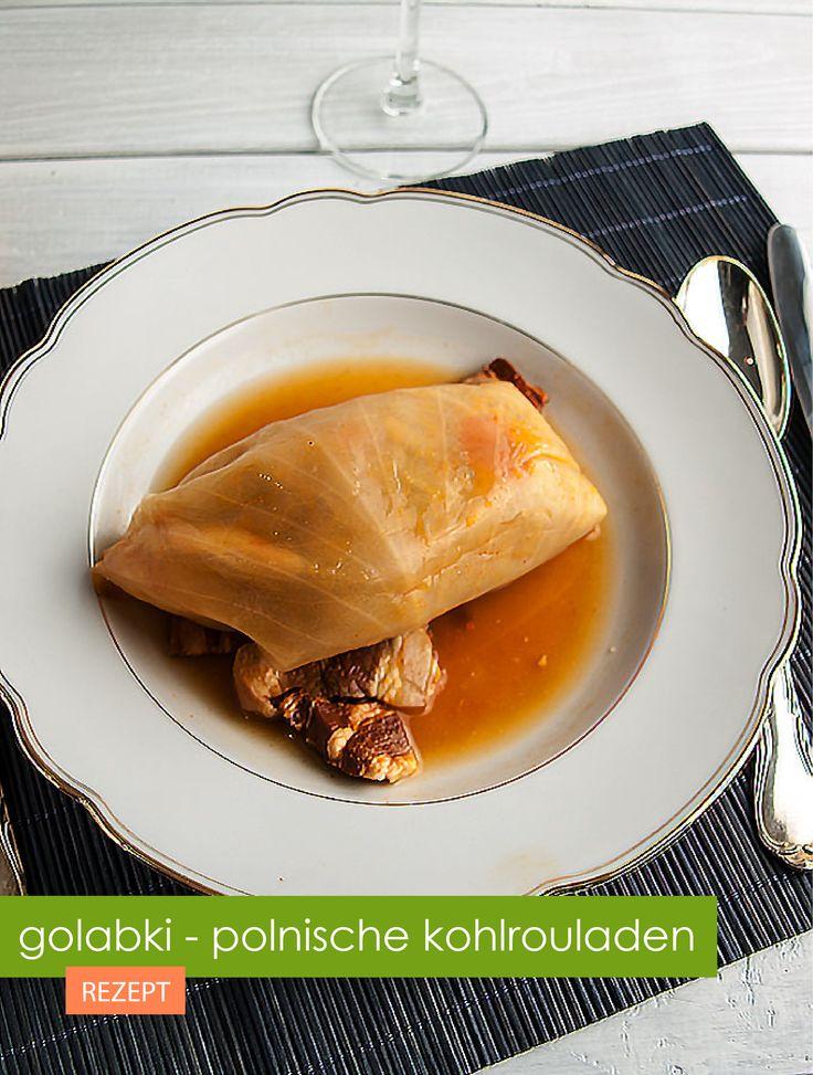 typisch polnische kuchen rezepte appetitlich foto blog f r sie. Black Bedroom Furniture Sets. Home Design Ideas