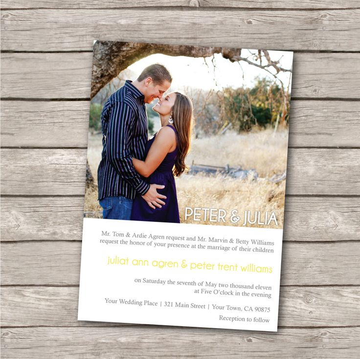 types of printing for wedding invitations%0A example of objectives for resume