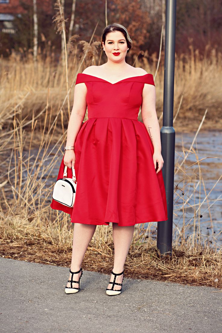 Plus Size Fashion for Women | outfits in 2019 | Pinterest | Plus Size Fashion, Fashion and Plus size