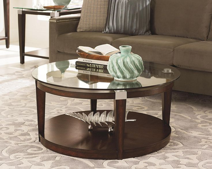 Small Glass Coffee Table Sets Part 38