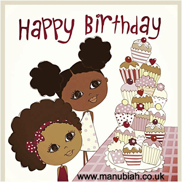 171 Best Images About Ma Nubiah Greeting Cards Www With Images