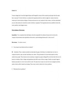 employee handbook essay Download and read essay employee handbook essay employee handbook imagine that you get such certain awesome experience and knowledge by only reading a book.