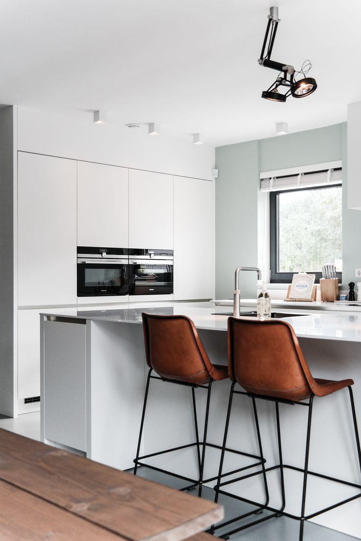 32 besten Moederdag Bilder auf Pinterest | Ikea, Dekoration und ...