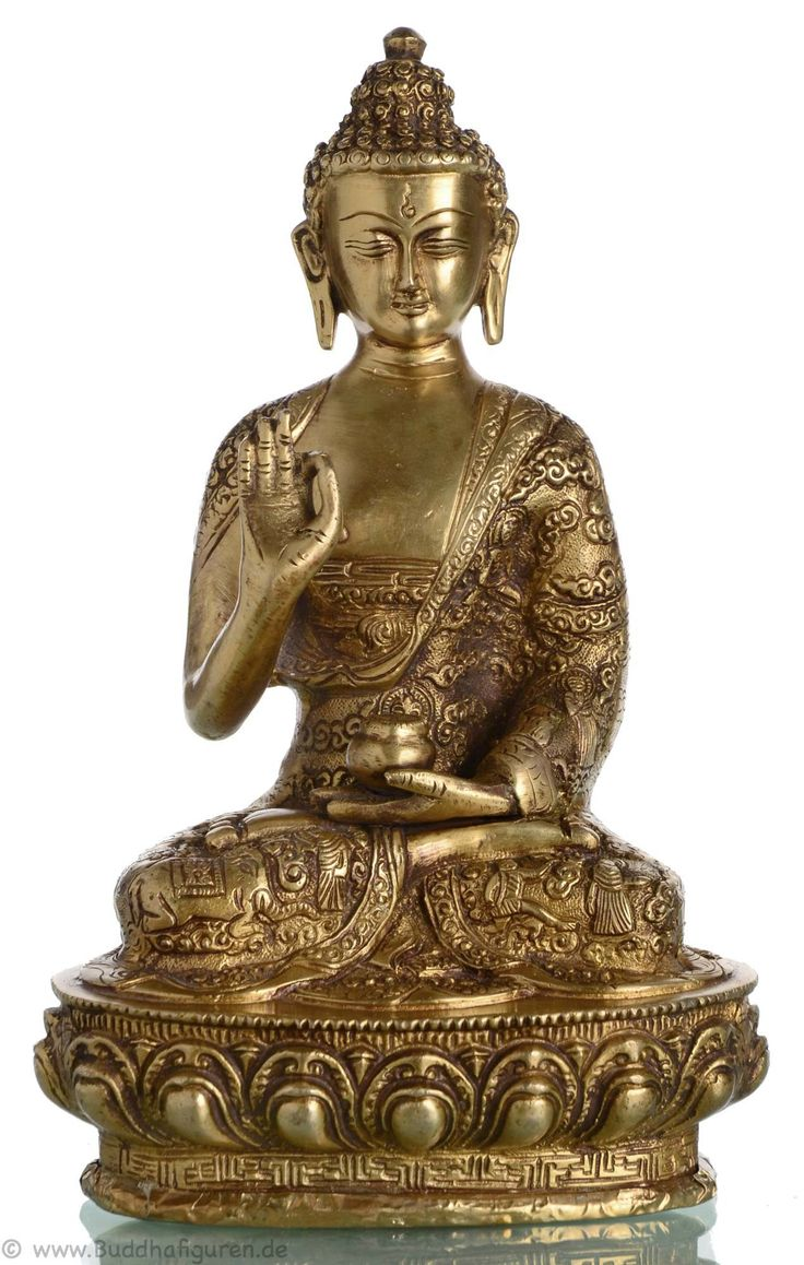 Best Picture of Buddha Christmas Ornament - All Can Download ALL ...