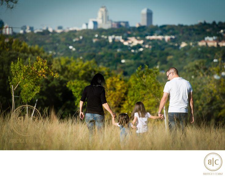 Bridget Corke Photography - Family Shoot Photographed by Bridget Corke: