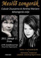 Szeged plakat 566 x 800 141 x 200