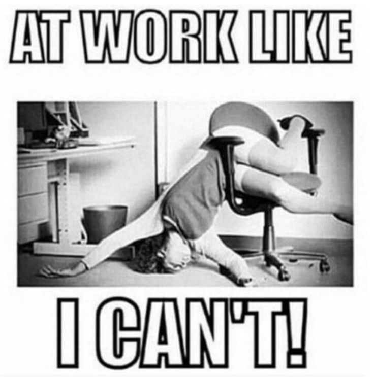 227 best images about Work humor... Get me through this ...