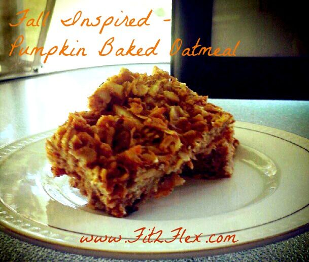 Pin this for fall, pumpkin yumminess! Healthy, pumpkin baked oatmeal -Fall Pumpkin, Breakfast Healthy, Baked Oatmeal, Baking Oatmeal, Pumpkin Yummy, Pumpkin Baking, Healthy Eating, Pumpkin Oats, Healthy Pumpkin