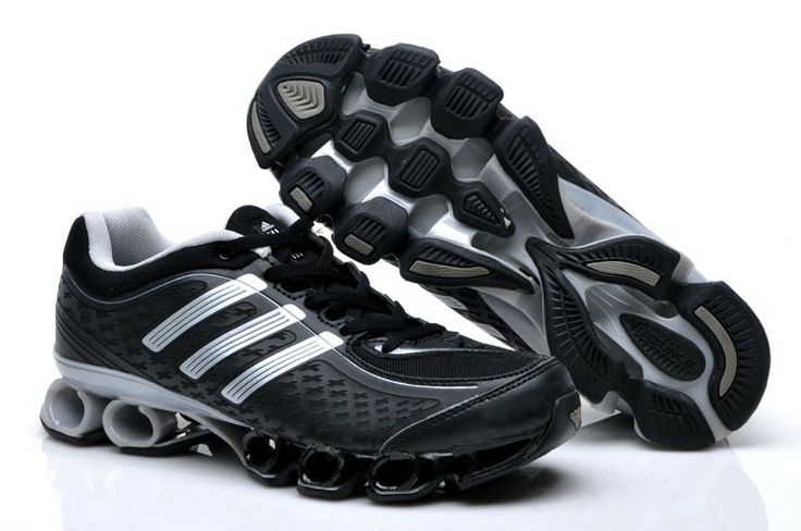 17 Best images about Adidas Bounce Shoes Men on Pinterest ...