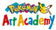 Sta arrivando Pokémon Art academy un nuovo videogame per Nintendo 2DS e 3 DS