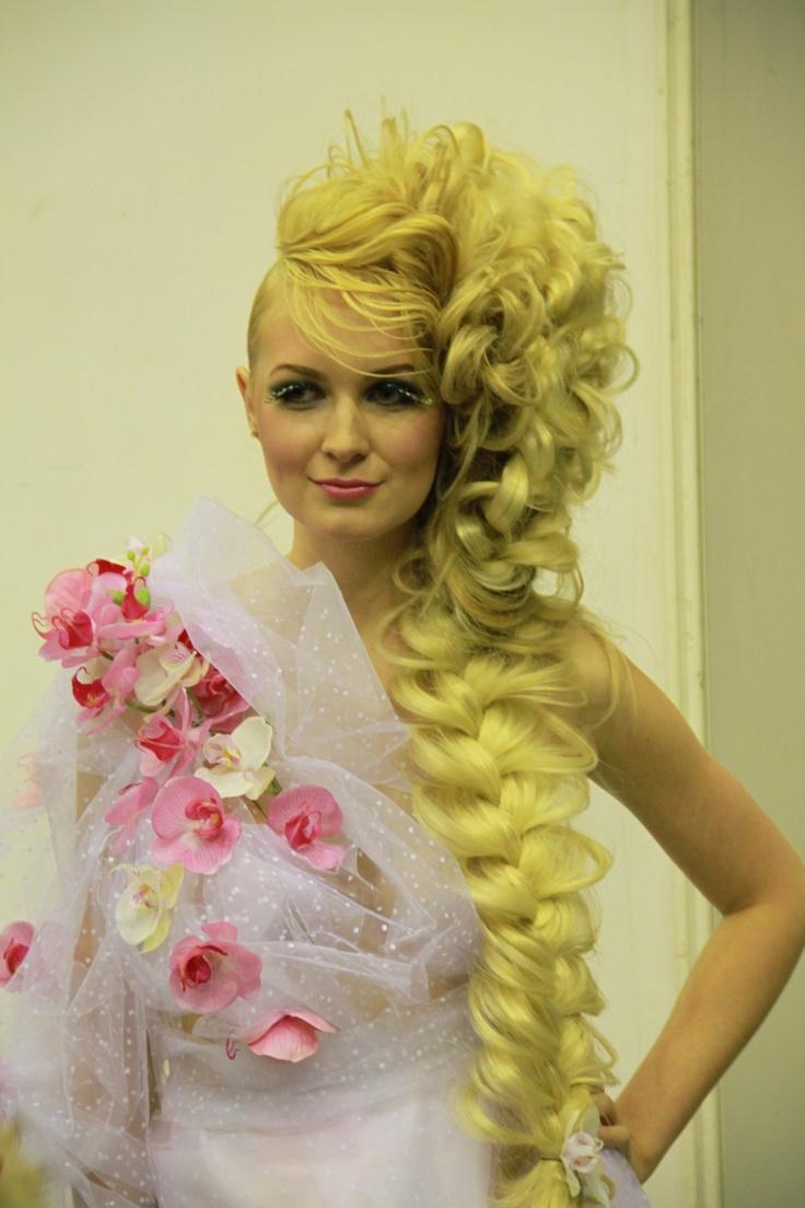 best hair images on pinterest hair cut hair cuts and hair style