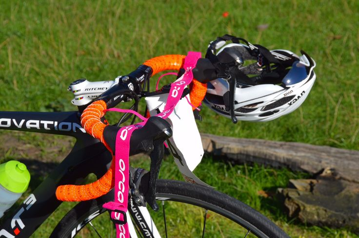 Image result for triathlon tips for beginners transition