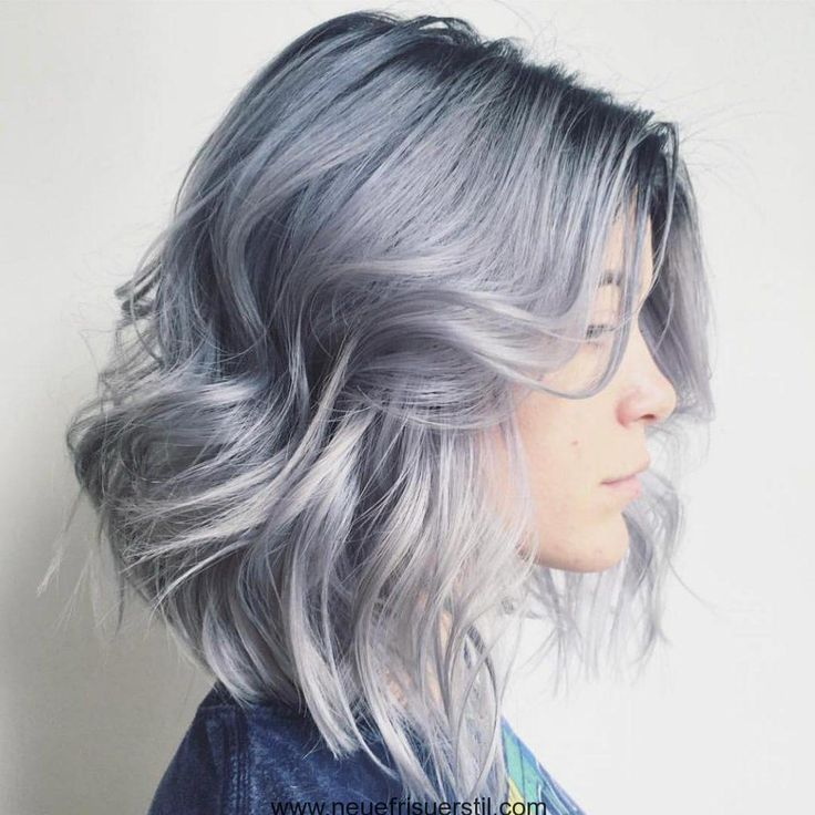 24 Fast And Stylish Hairstyles For Ladies Employed