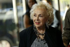 """Marie Barone of 'Everybody Loves Raymond"""" is dead.   Actress Doris Roberts is dead.  The actress who played Marie Barone in the comedy sitcom """"Everybody Loves Raymond"""" died on Sunday in Los Angeles ass confirmed by her representative. Doris won several Emmy awards for playing Marie Barone the mother of Ray Romano as a supporting actress. She landed the role back in 1995 and has appeared in all the seasons of the show covering 210 episodes in 9 seasons. May her soul rest in peace.    Celeb…"""