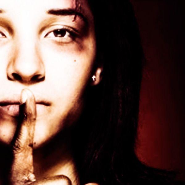 O documentário acompanha o processo deaplicação daLei nº 11.340/2006, popularmente conhecida comoLei Maria da Penha, considerada uma das três leis mais completas do mundo no gênero. O documentár…