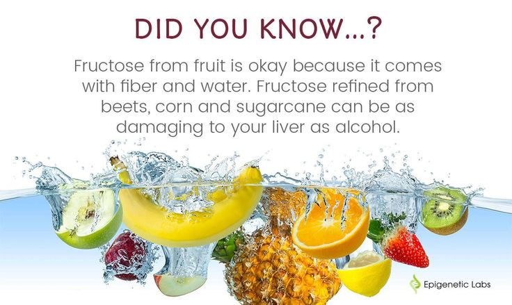 """Did you know that fructose from fruit is okay because it comes with fiber & water?! That is just a fantastic info that a lot of people actually don't know. Fructose refined from beets, corn & sugarcane can be as damaging to your liver as alcohol. According to Dr. Mercola, fructose tricks the body into gaining weight by fooling your metabolism. Click through to learn more as Ty Bollinger explains on why sugar is called """"The White Death"""" & to actually end our sugar confusion. Please re-pin."""