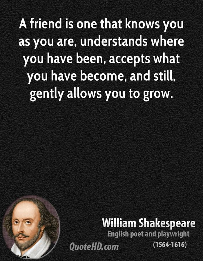 Someone Favorite Quotessayingspoetry Shakespeare Quotes