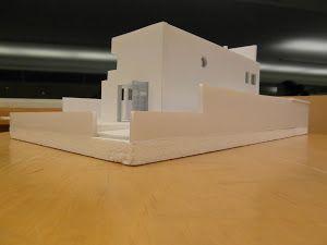 1973-1976 Casa Beires