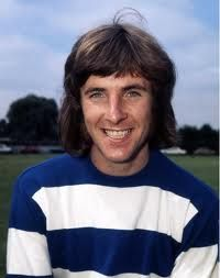 Stan Bowles...Balotelli eat your heart out
