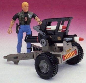 jeep de juguete de rambo - Buscar con Google